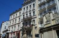 В варах карловых комерческая недвижимость недвижимость в болгарии созополь