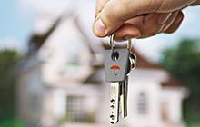 Покупка недвижимости в чехии пенсионерами