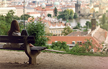 Как купить квартиру в чехии иностранцу в дубае сколько этажей самый высокий дом
